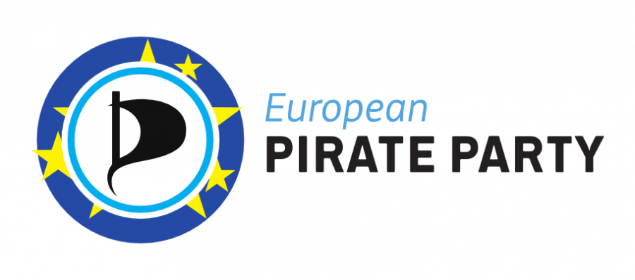 logo_european_pirate_party.png